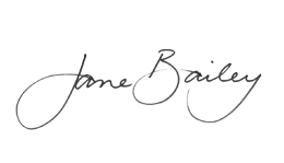 Jane Bailey Official