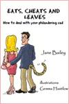 jane-bailey-eats-cheats-and-leaves