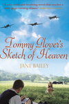 jane-bailey-tommy-glovers-sketch-of-heaven